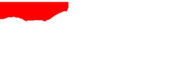 Simple italian Logo